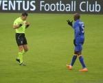20141214_Sampdoria (65)