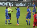20141214_Sampdoria (66)