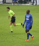 20141214_Sampdoria (67)