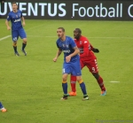 20141214_Sampdoria (68)