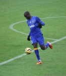 20141214_Sampdoria (69)