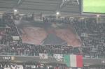 20141214_Sampdoria (7)