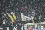 20141214_Sampdoria (71)
