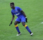 20141214_Sampdoria (72)