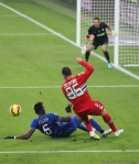 20141214_Sampdoria (73)