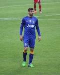 20141214_Sampdoria (74)