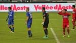20141214_Sampdoria (75)