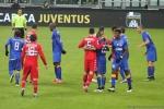 20141214_Sampdoria (76)