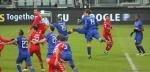 20141214_Sampdoria (77)