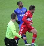 20141214_Sampdoria (79)