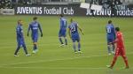 20141214_Sampdoria (8)