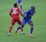 20141214_Sampdoria (80)