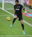 20141214_Sampdoria (81)
