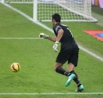 20141214_Sampdoria (82)