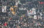 20141214_Sampdoria (83)