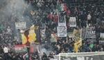 20141214_Sampdoria (84)