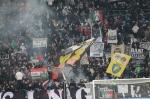 20141214_Sampdoria (85)