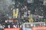 20141214_Sampdoria (86)
