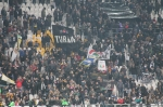 20141214_Sampdoria (87)