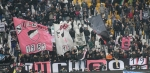20141214_Sampdoria (88)