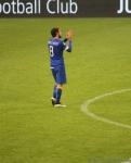 20141214_Sampdoria (89)