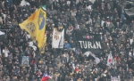 20141214_Sampdoria (9)