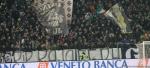 20150118_Verona (23)