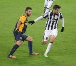 20150118_Verona (44)
