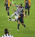 20150118_Verona (46)