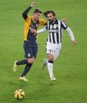 20150118_Verona (50)