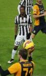 20150118_Verona (62)