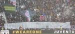 20150125_Chievo (13)
