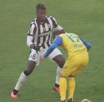 20150125_Chievo (14)