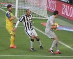 20150125_Chievo (17)