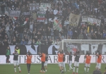20150125_Chievo (2)