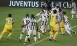 20150125_Chievo (24)