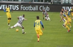 20150125_Chievo (28)
