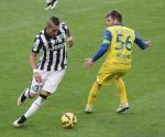 20150125_Chievo (34)