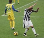 20150125_Chievo (35)