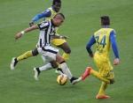 20150125_Chievo (36)