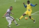 20150125_Chievo (37)