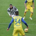 20150125_Chievo (38)