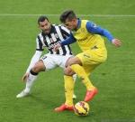 20150125_Chievo (39)
