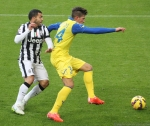 20150125_Chievo (40)