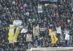20150125_Chievo (41)