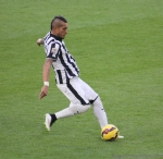 20150125_Chievo (42)