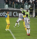 20150125_Chievo (43)