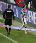 20150125_Chievo (46)