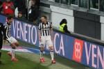 20150125_Chievo (47)