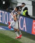 20150125_Chievo (49)